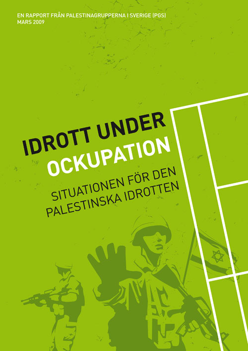 idrottunderockupation-1