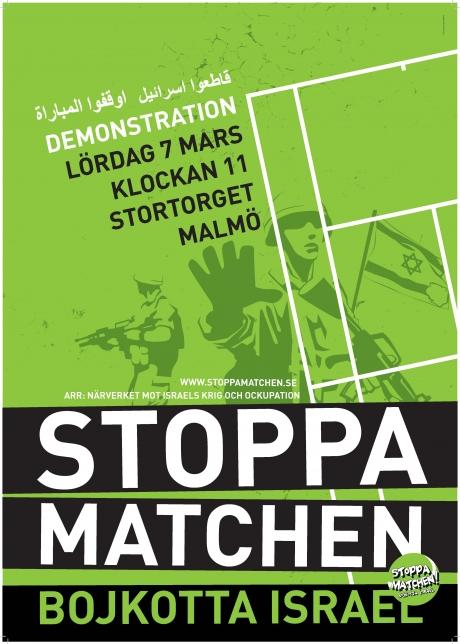 stoppa_matchen_original3