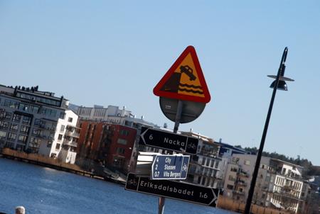 stockholm4april21