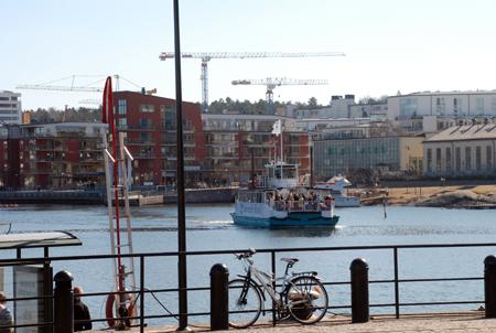 stockholm4april3