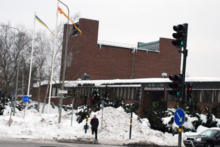 dejtingsida rakt på sak Sollentuna och Upplands Väsby