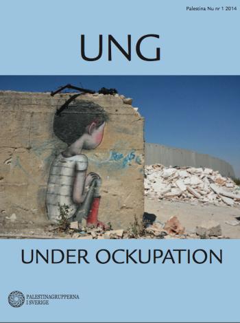 Ungunderockupation