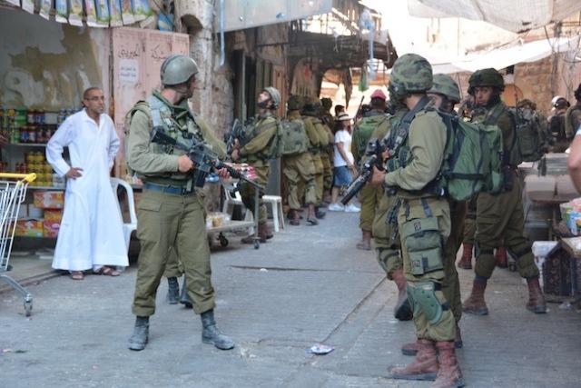 soldater-i-gamla-stan